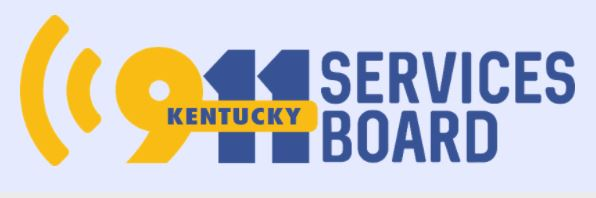 Kentucky turns to RapidDeploy, AT&T for statewide 911 mapping, analytics