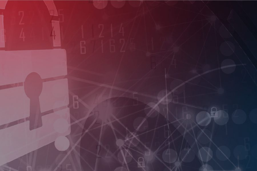 Emergency Communications Districts across Tennessee Address Cybersecurity Vulnerabilities