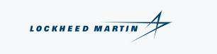 Lockheed Martin: 5G from space is 'ultimate high ground' for US military