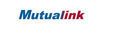 Mutualink launches LNK360 interoperability platform