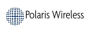 Polaris Wireless claims first end-to-end 911 solution with vertical location through collaboration with Qualcomm