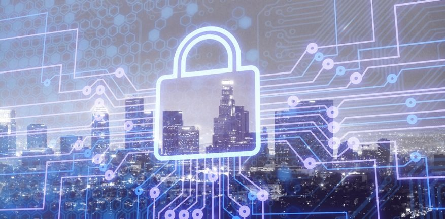 DevSecOps brings payoff through security by design