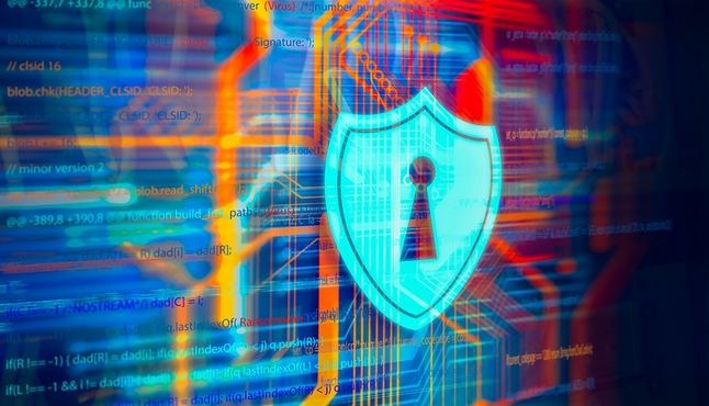 Where CISA's ransomware tool falls short and what to do about it