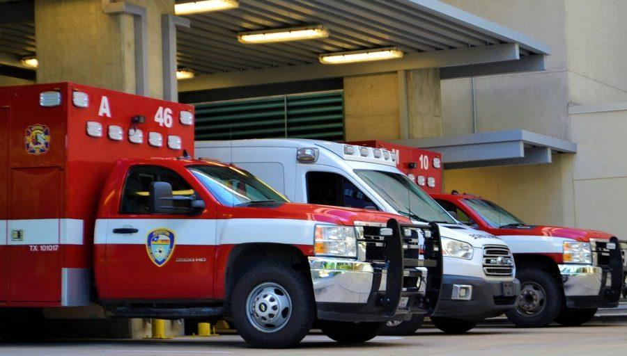 South Dakota upgrades statewide 911 system to next-generation platform
