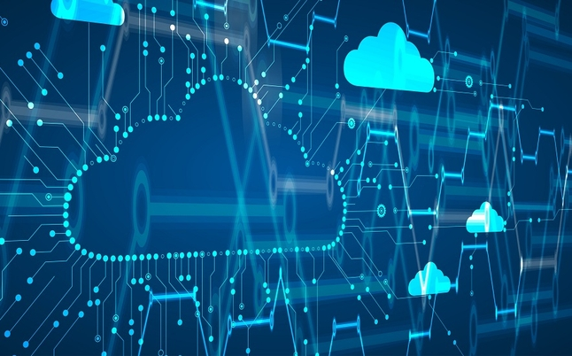 Attackers increasingly target Linux in the cloud