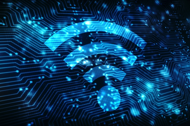 FragAttacks foil two decades of wireless security