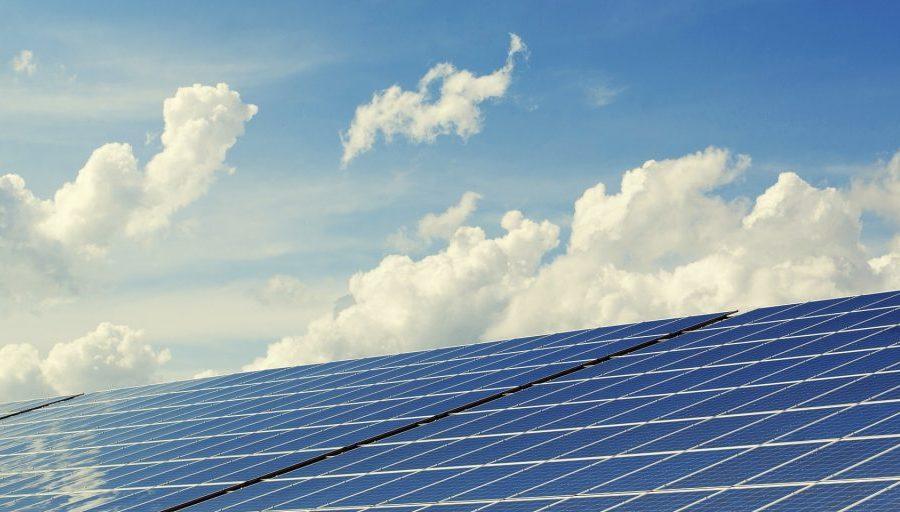 Renewables surpass coal as America's second most prevalent energy source