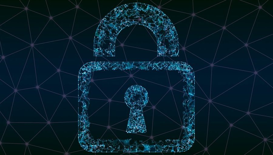 Cybersecurity legislation included in infrastructure plan sets aside $1 billion for local governments