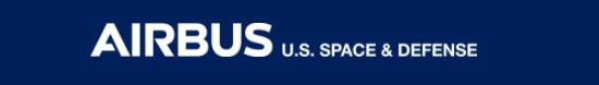 Airbus U.S. launches Tactilon Agnet MCPTT/MCX offering for North America