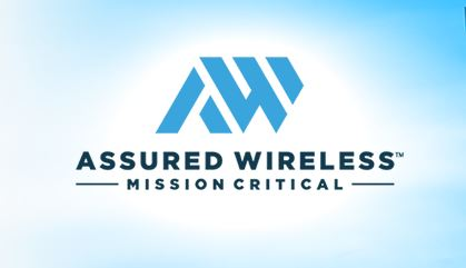 Assured Wireless launches HPUE testing, package offering as company becomes profitable