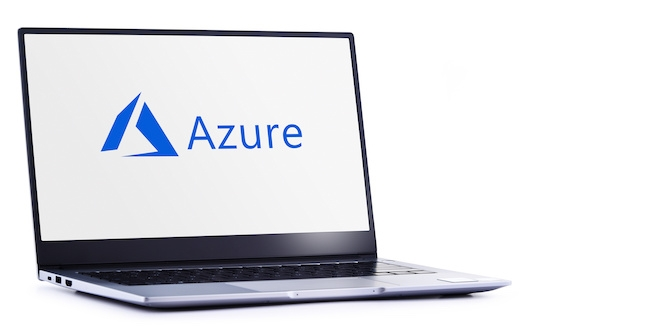 Microsoft Azure Cosmos DB incident underscores the need to closely watch cloud data