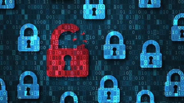 Top 6 breaches in the last 20 years that reshaped cybersecurity
