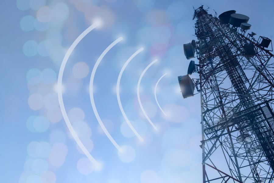 How to future proof your mission-critical backhaul?