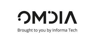 Omdia: Paul Bremner discusses control-room/PSAP trends, new industry report