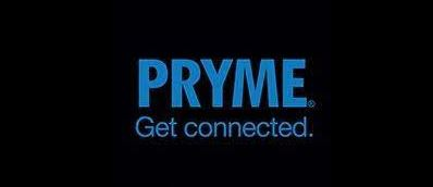Pryme unveils accessory line that works with both LMR and cellular PTT