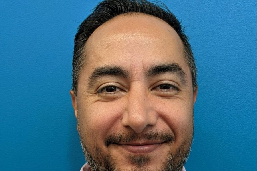 Nextivity: Victor Mejia outlines benefits of new Cel-Fi SOLO RED integrated public-safety BDA