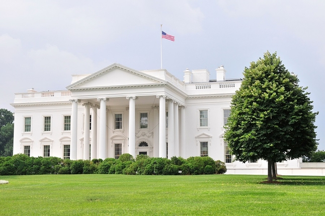 White House Cybersecurity Summit: A missed opportunity