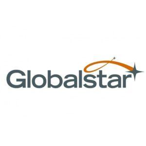 Untangling the iPhone 13 rumors around Globalstar's LEO satellites