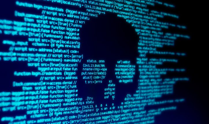 IoT cyberattacks escalate in 2021, according to Kaspersky