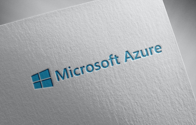Microsoft warns of vulnerability that allowed access to Azure infrastructure