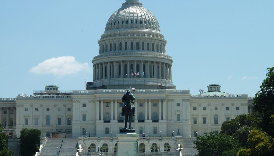 Drawn-out congressional debt-ceiling debate could have negative implications for cities