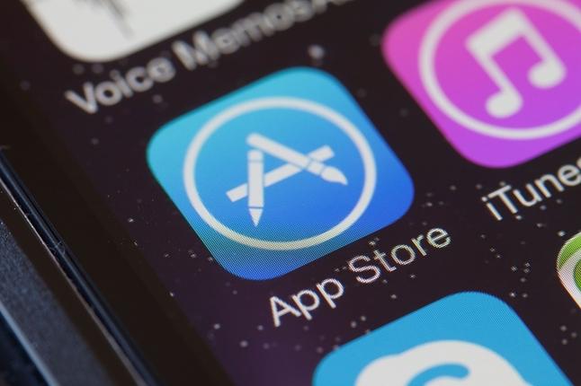 Worried over antitrust debate, Apple talks sideloading dangers