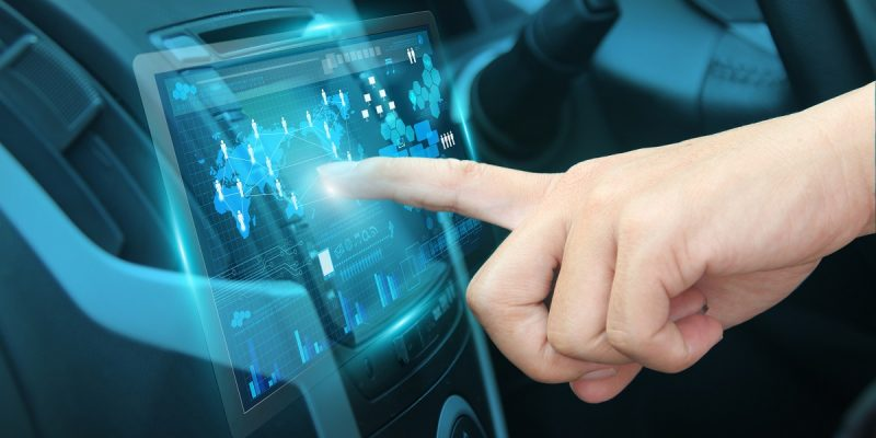 Where e-SIMs meet cloud-based platforms