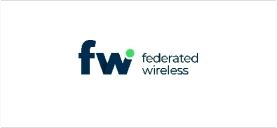 Federated Wireless hopes spectrum leasing catches on