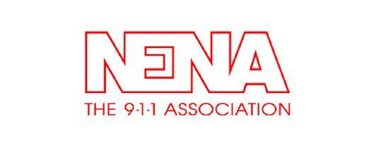 NENA's latest version of i3 standard receives ANSI accreditation
