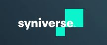 Syniverse quietly admits it was hacked for five years