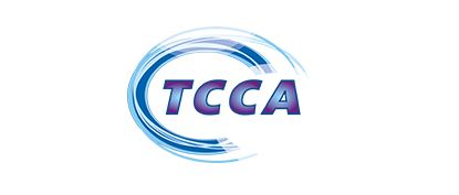 TCCA Webinar: Is there space for LMR and Critical Broadband to coexist?