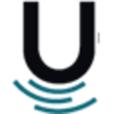 urgentcomm.com